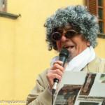 Berceto Carnevale d2 2013 (426)