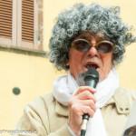 Berceto Carnevale d2 2013 (427)
