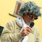 Berceto Carnevale d2 2013 (428)