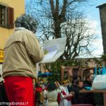 Berceto Carnevale d2 2013 (429)
