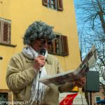 Berceto Carnevale d2 2013 (430)