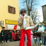 Berceto Carnevale d2 2013 (431)