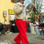 Berceto Carnevale d2 2013 (432)