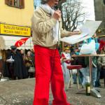 Berceto Carnevale d2 2013 (433)