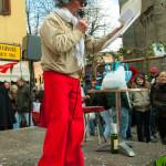 Berceto Carnevale d2 2013 (434)