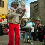 Berceto Carnevale d2 2013 (435)
