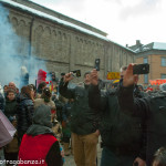 Berceto Carnevale d2 2013 (436)