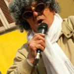 Berceto Carnevale d2 2013 (437)