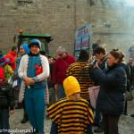Berceto Carnevale d2 2013 (439)