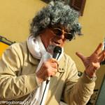 Berceto Carnevale d2 2013 (440)