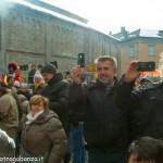 Berceto Carnevale d2 2013 (441)