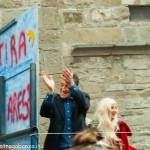 Berceto Carnevale d2 2013 (442)