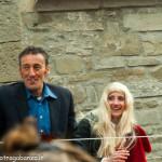 Berceto Carnevale d2 2013 (443)