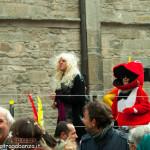 Berceto Carnevale d2 2013 (445)