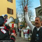 Berceto Carnevale d2 2013 (451)