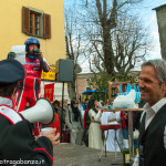 Berceto Carnevale d2 2013 (452)