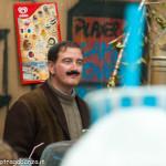 Berceto Carnevale d2 2013 (453)