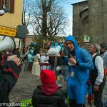 Berceto Carnevale d2 2013 (454)