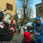 Berceto Carnevale d2 2013 (455)