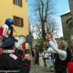 Berceto Carnevale d2 2013 (456)