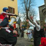Berceto Carnevale d2 2013 (457)