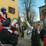 Berceto Carnevale d2 2013 (458)