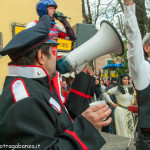 Berceto Carnevale d2 2013 (459)