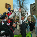Berceto Carnevale d2 2013 (460)