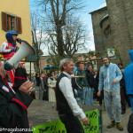 Berceto Carnevale d2 2013 (461)