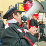 Berceto Carnevale d2 2013 (463)