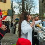 Berceto Carnevale d2 2013 (464)