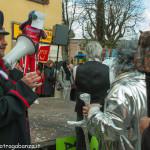 Berceto Carnevale d2 2013 (465)