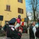 Berceto Carnevale d2 2013 (466)