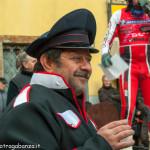 Berceto Carnevale d2 2013 (467)