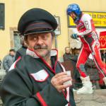 Berceto Carnevale d2 2013 (468)