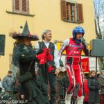 Berceto Carnevale d2 2013 (469)