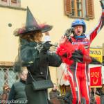 Berceto Carnevale d2 2013 (470)