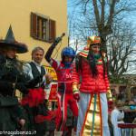 Berceto Carnevale d2 2013 (472)