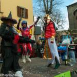 Berceto Carnevale d2 2013 (473)
