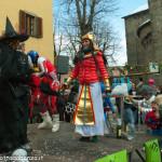 Berceto Carnevale d2 2013 (474)