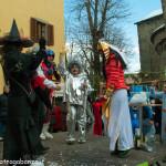 Berceto Carnevale d2 2013 (475)
