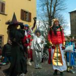 Berceto Carnevale d2 2013 (476)