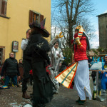 Berceto Carnevale d2 2013 (477)