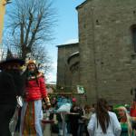 Berceto Carnevale d2 2013 (478)