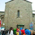 Berceto Carnevale d2 2013 (480)