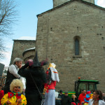 Berceto Carnevale d2 2013 (481)