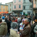 Berceto Carnevale d2 2013 (482)