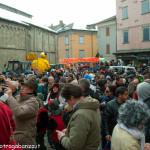Berceto Carnevale d2 2013 (483)