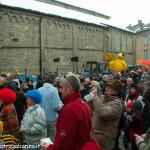 Berceto Carnevale d2 2013 (484)