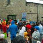 Berceto Carnevale d2 2013 (485)